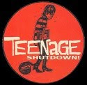 TEENAGE SHUTDOWN