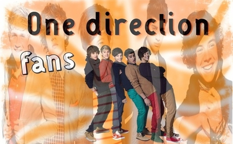 OneDirectionFans