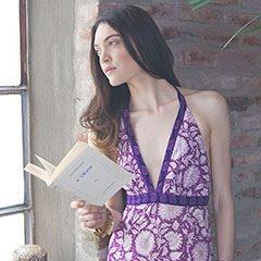DAM Gallery: Italian Fashion Design
