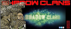 Shadow Clans!