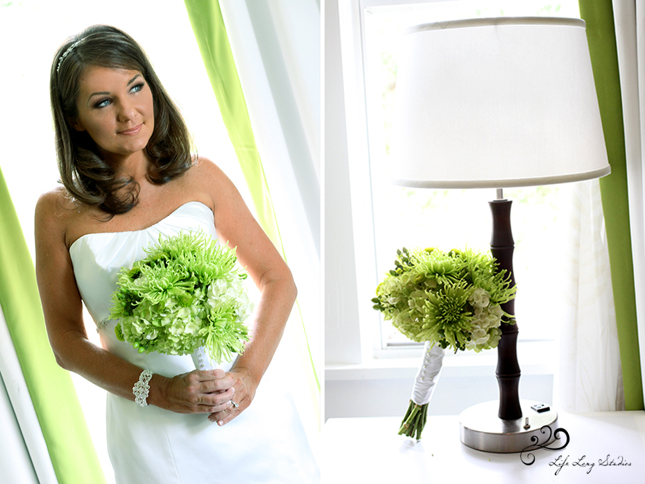 Wedding photos hotel indigo and the st petersburg women s club