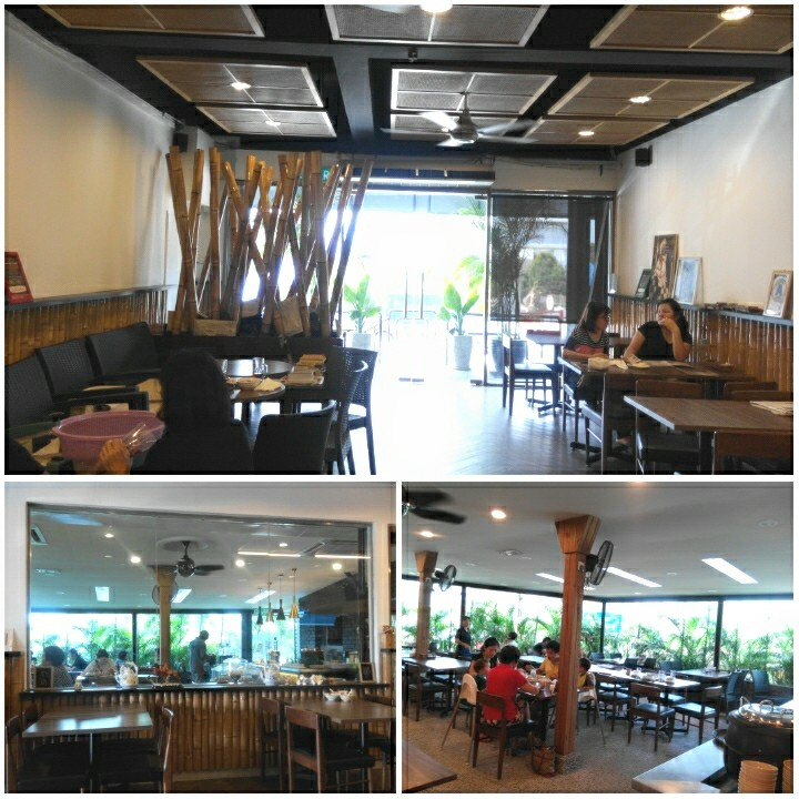 B.F.F: Medifood // SS 18 Subang Jaya ( Lunch With KindMeal
