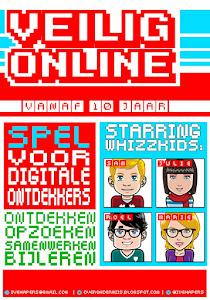 Download Veilig Online Spel
