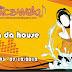 193 in da house 07/12/2012
