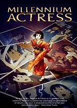 Nữ Diễn Viên Ngàn Năm - Millennium Actress