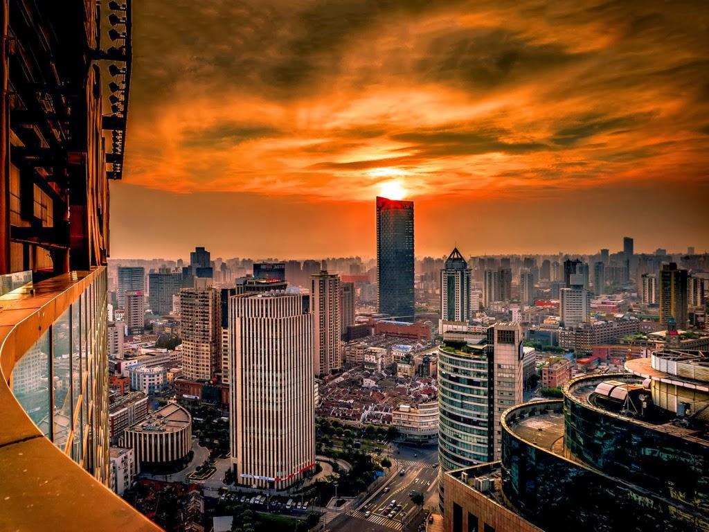 """<img src=""""http://4.bp.blogspot.com/-PUFQWnOinxw/Us7CSO9hwnI/AAAAAAAAHSU/yBSJ6mPVV30/s1600/ttrrrr.jpeg"""" alt=""""skyscrapers wallpapers"""" />"""