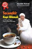 karya Habib Novel