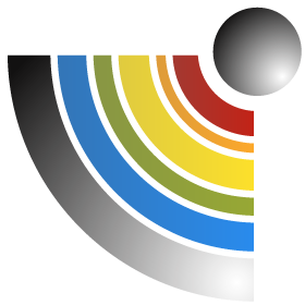 Outernet free internet project