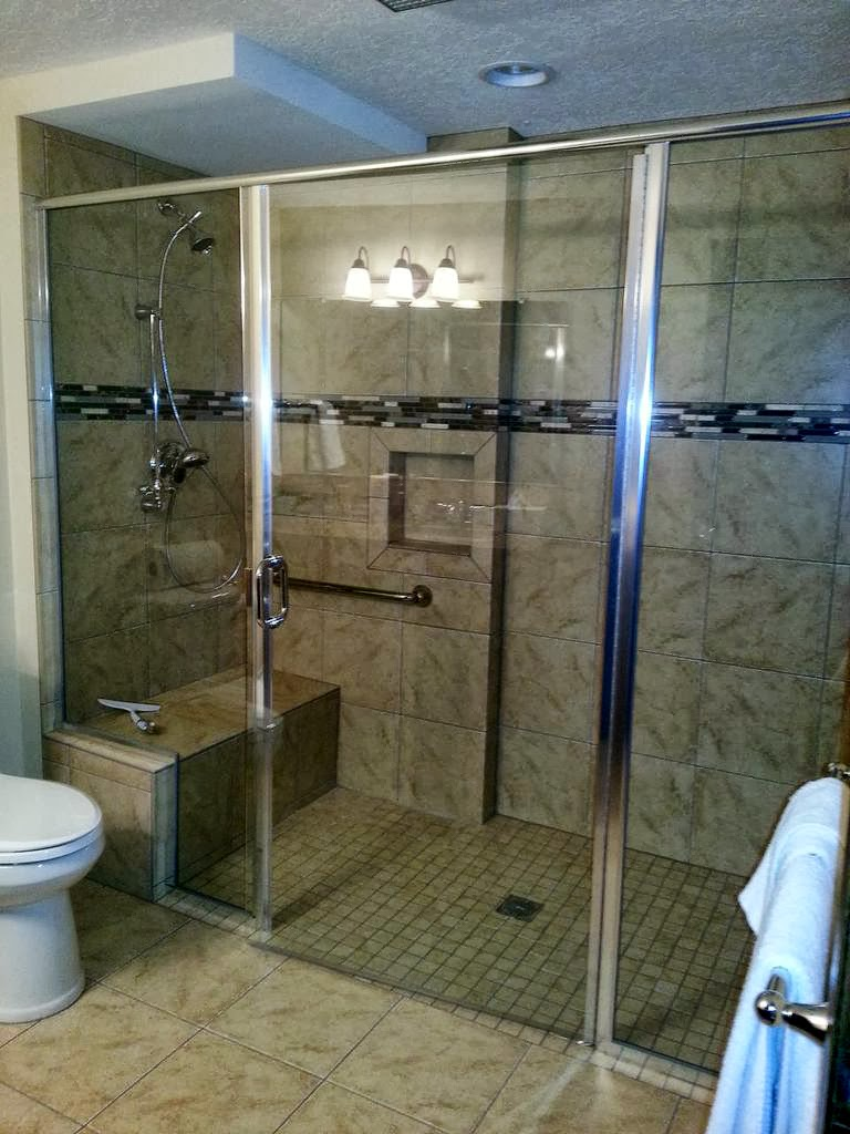 Bathroom Sinks Portland Oregon welcome to concept construction, inc. : ada bathrooms and showers