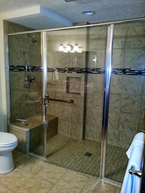 Welcome to concept construction inc ada bathrooms and for Handicap bathroom contractors