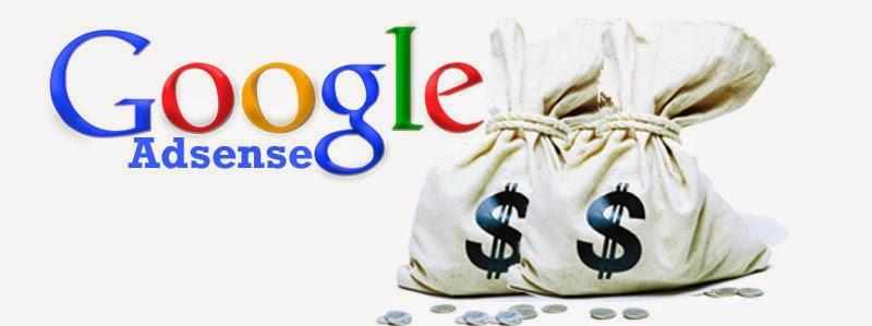 Mẹo đặt quảng cáo Google Adsense để có doanh thu tốt