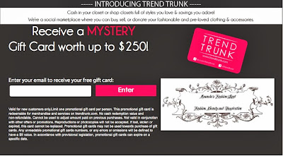 "<a href=""http://click.linksynergy.com/fs-bin/click?id=gTAReSNgmzA&offerid=266842.28&type=3&subid=0"">mystery gift card</a> <IMG border=""0"" width=""1"" height=""1"" src=""http://ad.linksynergy.com/fs-bin/show?id=gTAReSNgmzA&bids=266842.28&type=3&subid=0"">"
