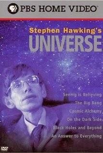 Khám Phá Vũ Trụ - Stephen Hawking Stephen Hawking&#39s Universe