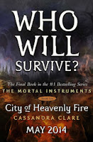 https://www.goodreads.com/book/show/8755785-city-of-heavenly-fire