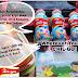 Morinaga Chil-Go! Susu Cair Pertumbuhan Teman Bermain dan Belajar Generasi Platinum