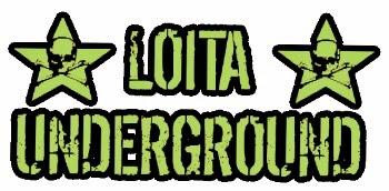 Loita Underground