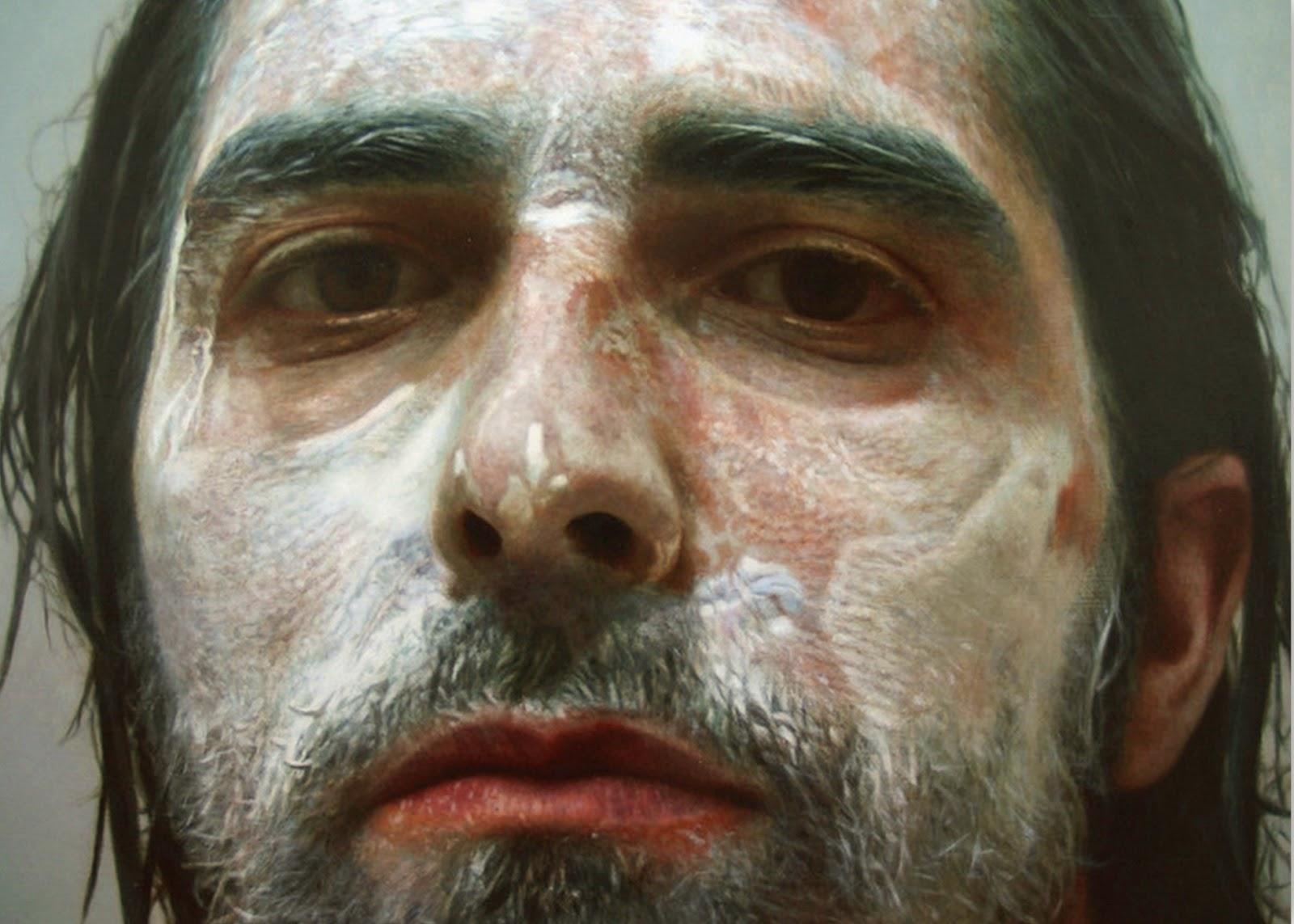 cuadros-de-retratos-artisticos