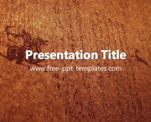 free powerpoint templates history  free powerpoint templates, Powerpoint