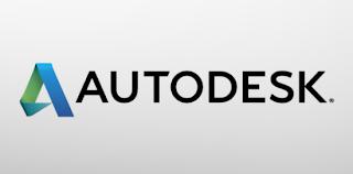 autocad 2009 keys