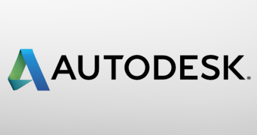 AutoCAD 2009 Free Tested Serial Key Activation Code Downloads ...