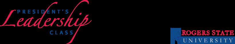 RSU PLC