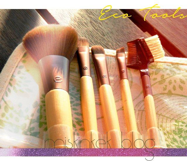 ecotools-bamboo-makyaj-fircalari_kullananlar_yorumlari_blog
