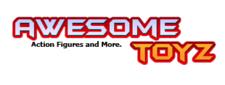 http://www.awesometoyz.com/servlet/StoreFront