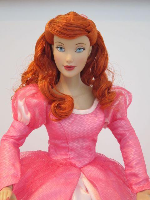 Tonner-Ariel-Doll