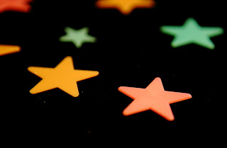 estrellas-luminosas-juguete
