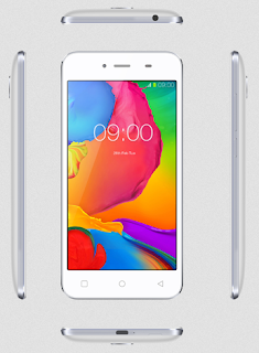 Symphony Xplorer V 80 Mobile Full Specifications And Price In Bangladesh