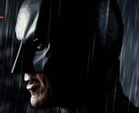 Batman: O Cavaleiro das Trevas.