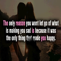 famous love quotes about letting go