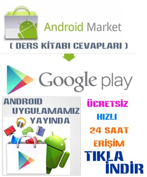 android testonline