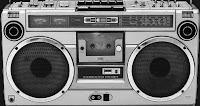 Bref, j'ai écouté #RadioHollande