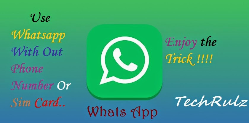 how-to-use-whatsapp-without-mobile
