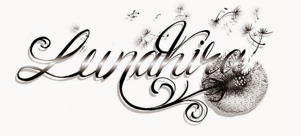Lunakira