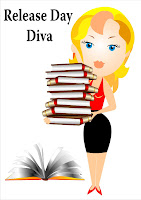 Release Day Diva