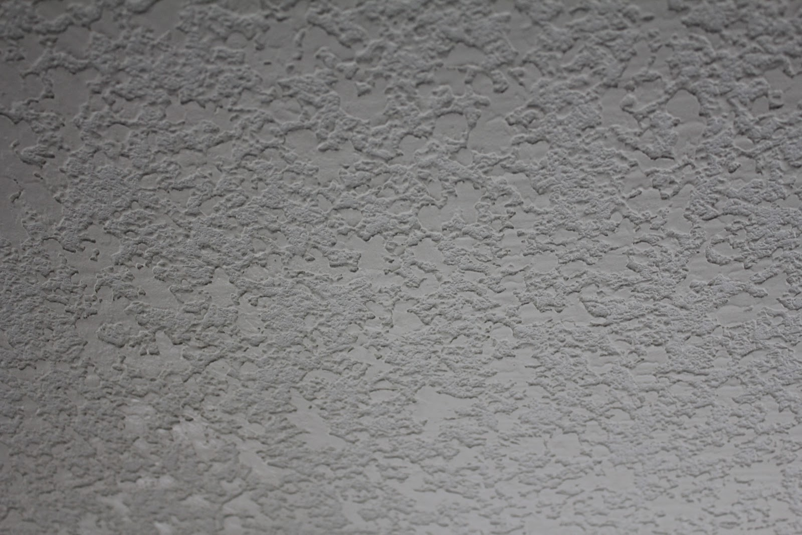02 12 calgary ceiling texture for Popular drywall textures