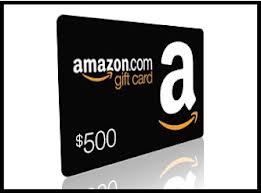 500 amazon gift card codes generator download tools free