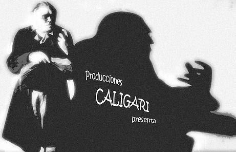 Producciones Caligari