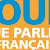 Ciné à la carte: méér films Frans ondertiteld bij Telenet