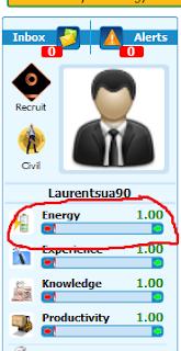 MARKETGLORY (game yg membayar) 5901016_20130923094247