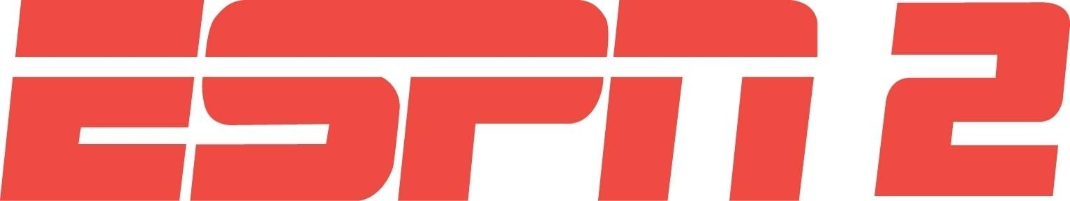 canal deportivo ESPN Dos en vivo online, ESPN Dos te ofrece una gran