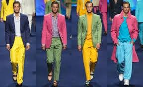 2015 erkek modası