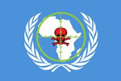 Abidjan: Les mensonges de Sarkozy et de l'ONU