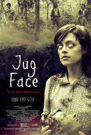 Jug Face 2013 Dvdrip Terror Subtitulos bu-pl-up +putloker