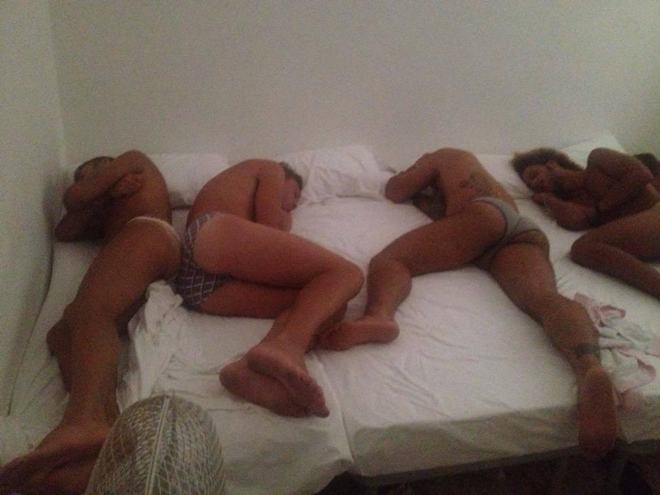 precio prostitutas tailandia prostitutas magaluf