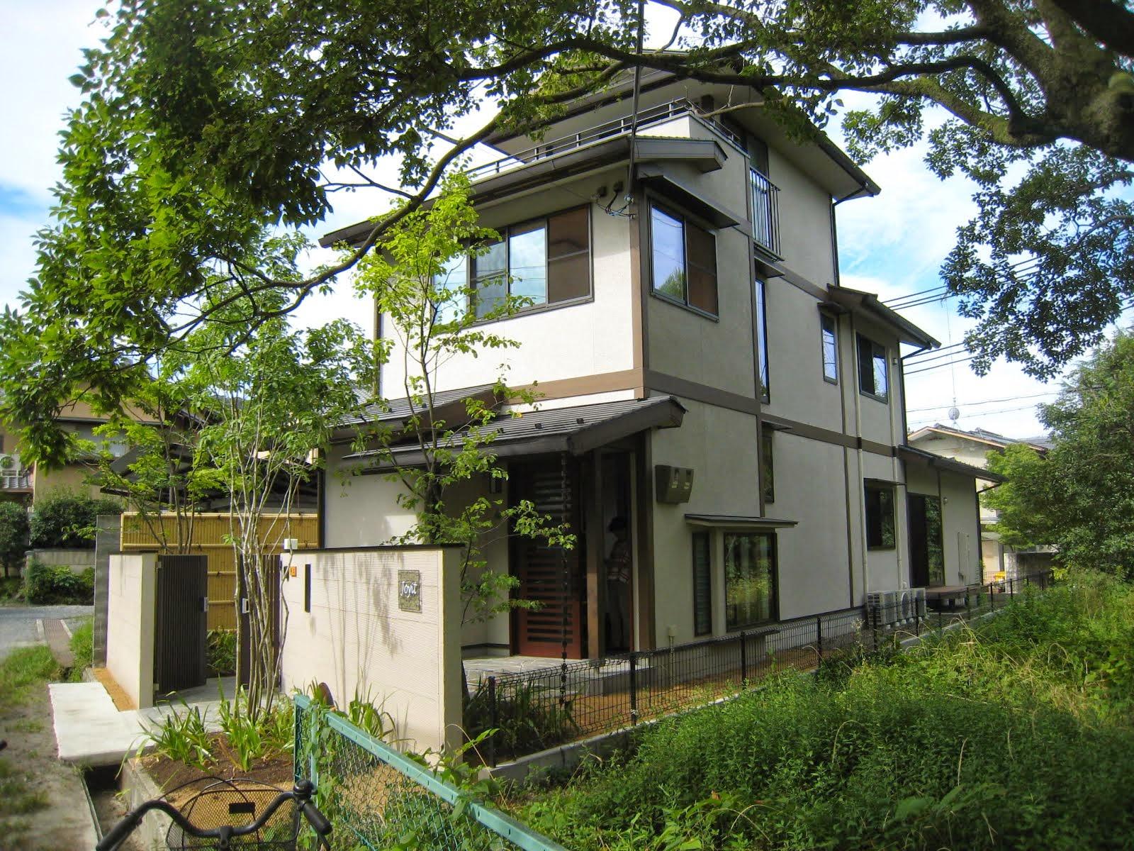 Joyit 森の家