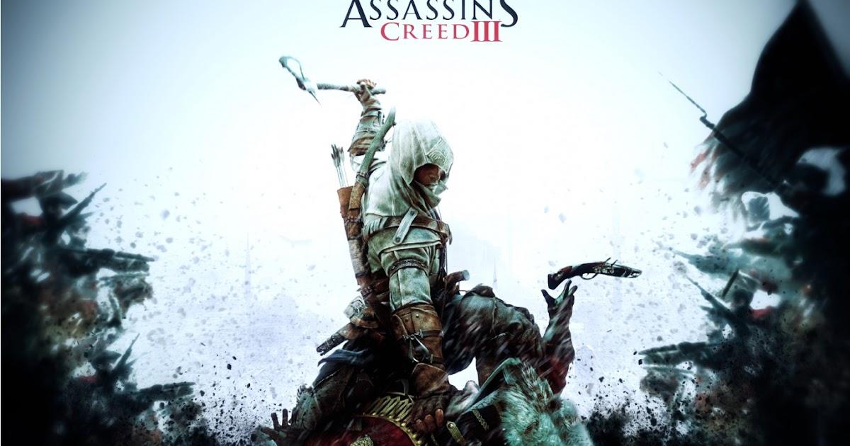 gamingeneration assassins creed 1366x768 hd wallpapers
