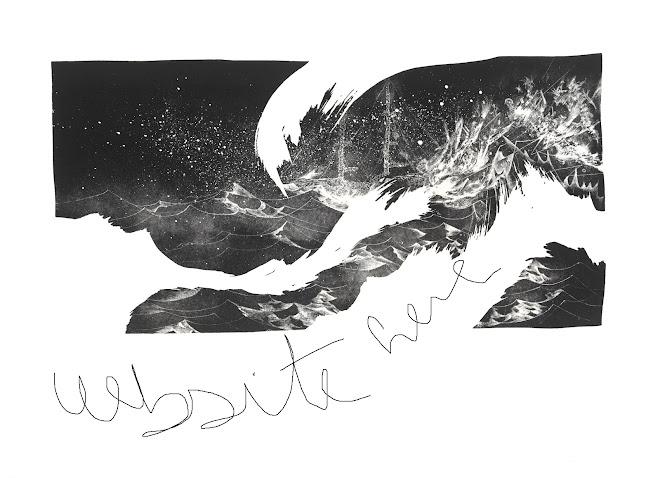 dessin/sculpture/peinture/mise en scène plastique/Disconographies/expos/édition/photographie...
